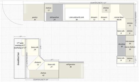 kitchen layouts and design kitchen kitchen layouts 1097