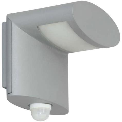 luminaire ext 233 rieur a detecteur de mouvement