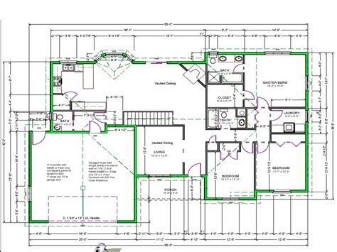 draw house plans draw house plans free draw simple floor plans free plans of houses free mexzhouse