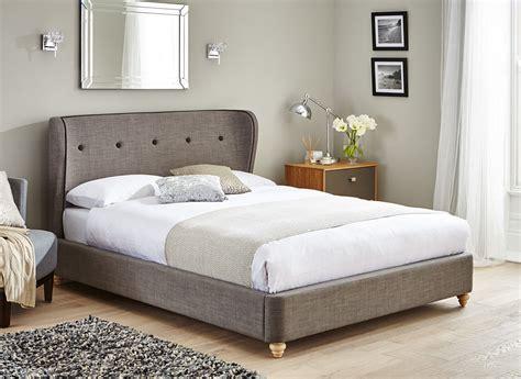 dreams bed frames uk cooper bed frame dreams