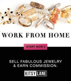 make jewelry at home for money kitsy on boutiques sparkle and jewelry