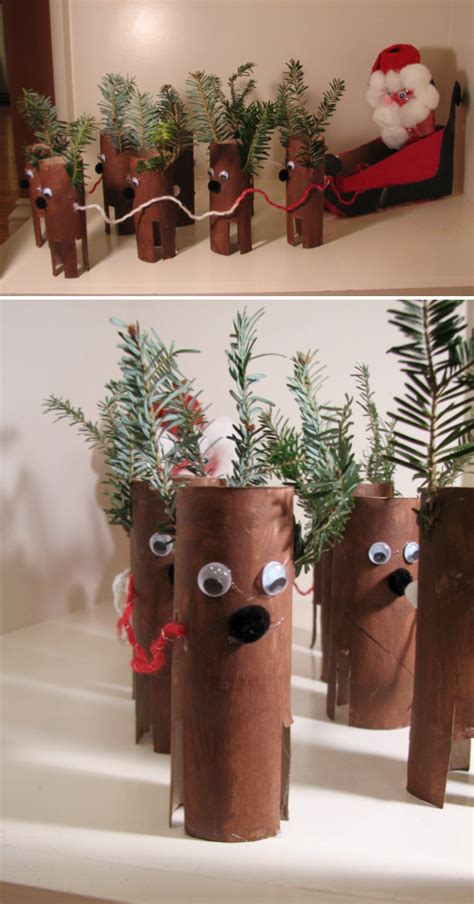 crafts with toilet paper rolls and paper towel rolls toilet paper roll crafts new calendar template