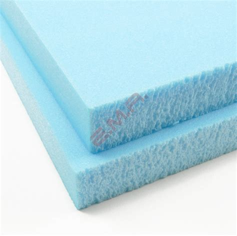 polystyrene foam extruded polystyrene extruded