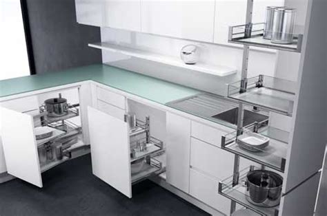 kitchen design and fitting looking towards a bright future the inside track