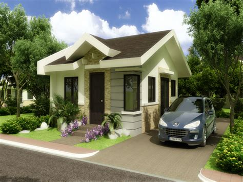 house design floor plan philippines bungalow house plans philippines design philippines