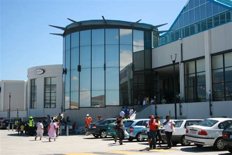 africa n1 city n1 city shopping centre