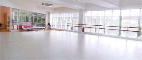 how much is studio the stage ballet classes connaught ave cheras kl