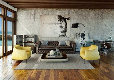 sectional sofa living room ideas living room living room sectional ideas living