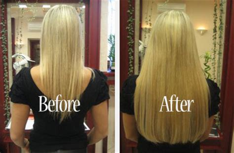 micro bead hair extensions toronto hair extensions toronto specialized salon since 2006