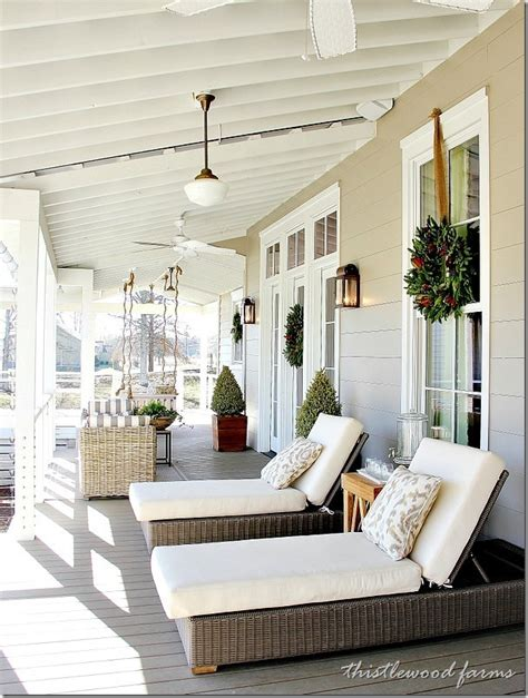 southern living home interiors 20 decorating ideas from the southern living idea house thistlewood farm