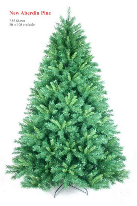 artificial snowing tree mountain king artificial tree snowing