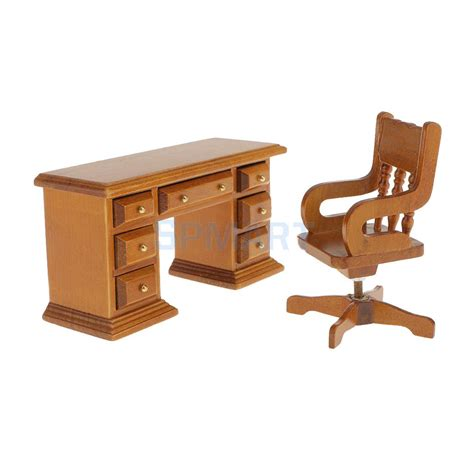 study desk and chair study desk and chair for sale 8063