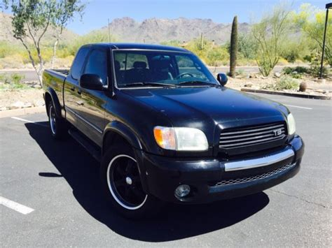 2003 Toyota Tundra Sr5 Reviews by What Is Tundra Special Edition Html Autos Post