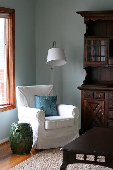 behr paint color nurture 197 best home interior wall colors images on