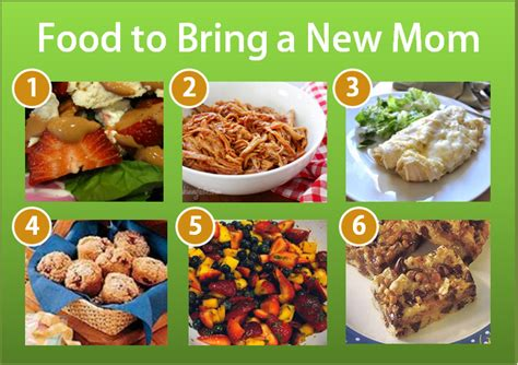 food to bring to food to bring a new the family room bright horizons