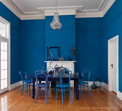 paint colors for interior walls blue interior paint newsonair org