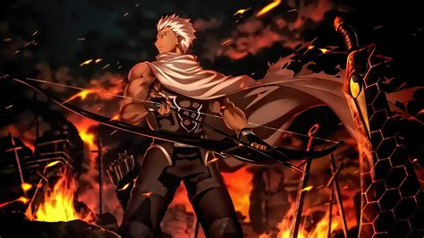 fate stay fate stay route by route ramble re reads and reviews