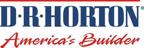 dr horton oxford floor plan 100 dr horton oxford floor plan dr horton home