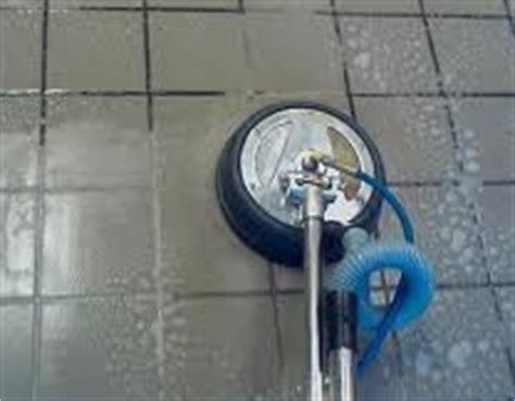 nettoyeur carrelage avec brosse rotative m 233 canisme chasse d eau wc