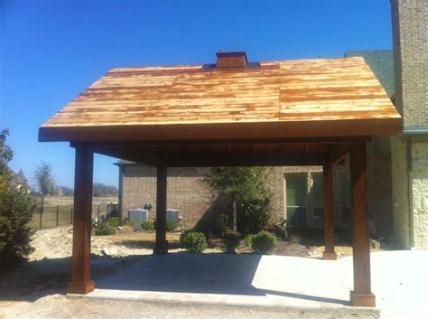 freestanding archives hundt patio covers and decks