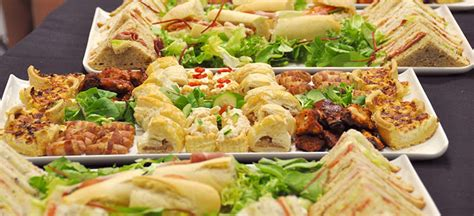 catering for how to choose the best caterer for your wedding reception