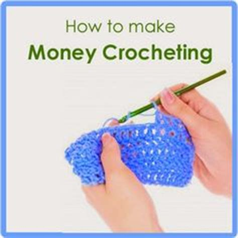 can you make money selling jewelry 1000 images about crochet business tips on