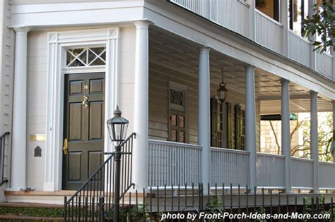 southern home designs charleston attractions southern home designs