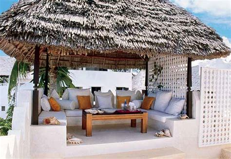 home decor in kenya tropical decorating ideas home interiors in white