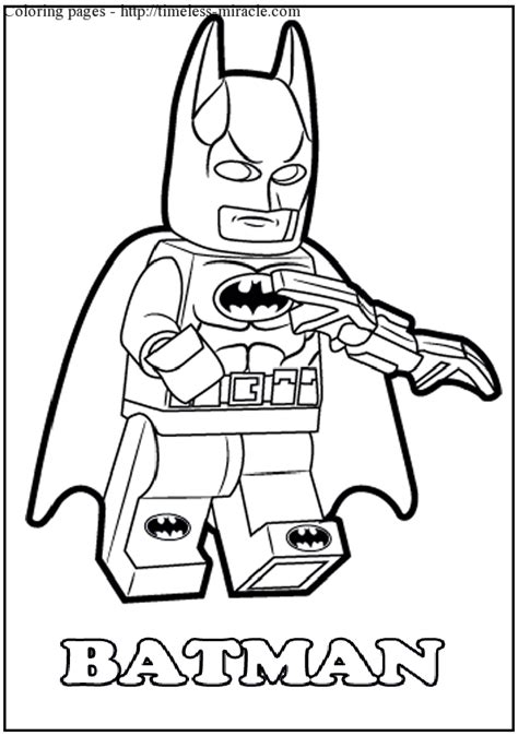 91 batman battle coloring pages batman coloring