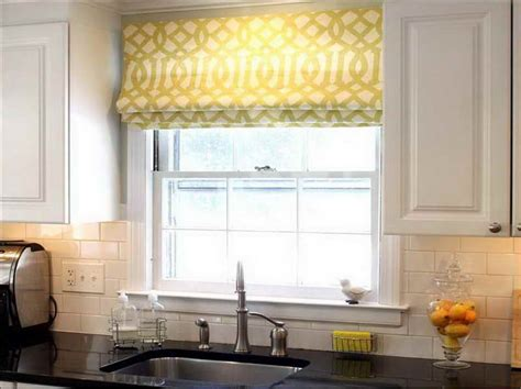 curtain ideas for kitchen windows door windows curtain ideas for kitchen windows kitchen windows drapes and curtains curtain