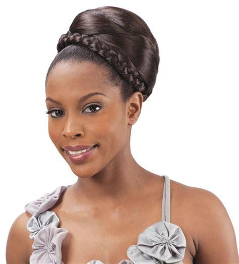 pondo hairstyles for black american pondo hair styles hairstylegalleries com