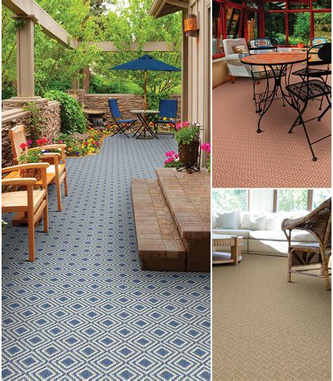 patio rugs outdoor outdoor living couristan