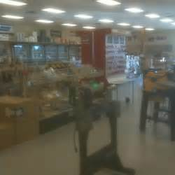 peachtree woodworking supply inc peachtree woodworking supply hardware stores 6684