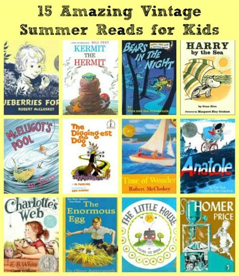 classic picture books for children classic children s books for every season edventures