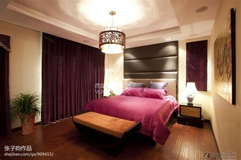 lights on bedroom ceiling bedroom ceiling lights pictures design ideas 2017 2018