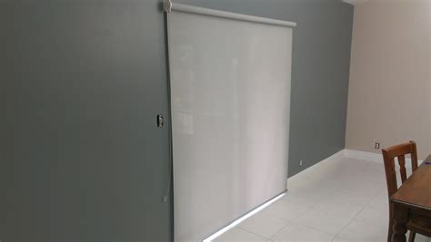shades for glass doors sliding glass door roller shades manufacturers of custom