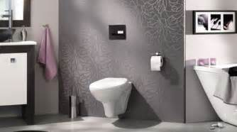 stunning idee deco toilette carrelage contemporary transformatorio us transformatorio us