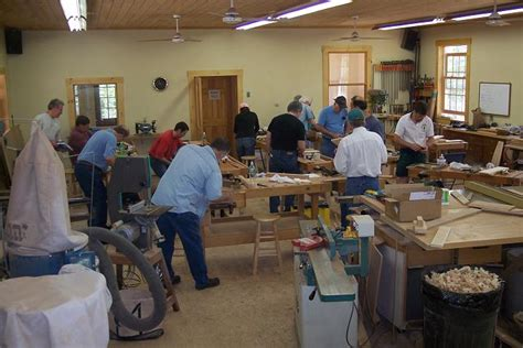houston woodworking class plans for 18 doll furniture woodworking schools in