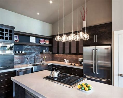 best kitchen lights best kitchen island pendant lights kitchen island