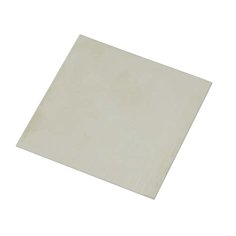 silver sheets for jewelry uk nickel silver metal sheet 24 jewelry