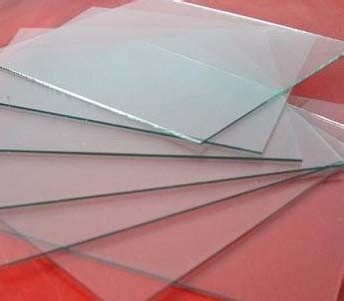flat glass plate glass flat glass sheet glass id 4955123 product