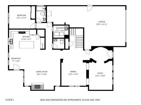 home design 2d plan 2d and 3d floor plans best free home design idea