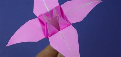 origami paper substitute origami a how to community for paper folding artists