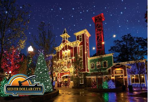 silver dollar city lights silver dollar city lights 28 images celebrate an time