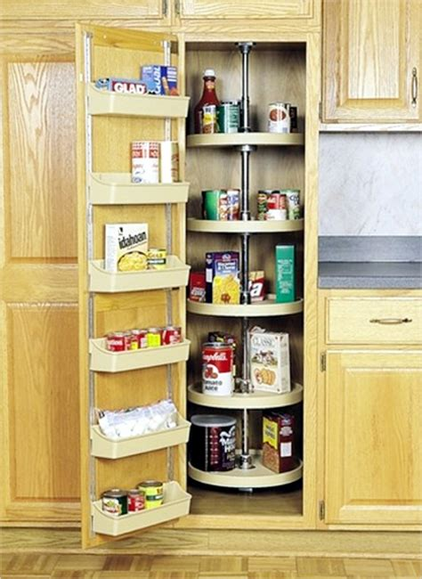 pantry ideas for small kitchen kitchen brilliant kitchen pantry makeover ideas to inspire you kitchen pantry furniture