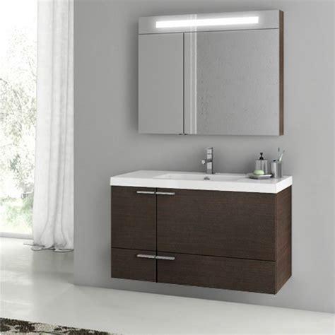 modern bathroom medicine cabinet bathroom vanity medicine cabinet modern 39 inch bathroom