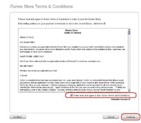 account without credit card itunes account without credit card