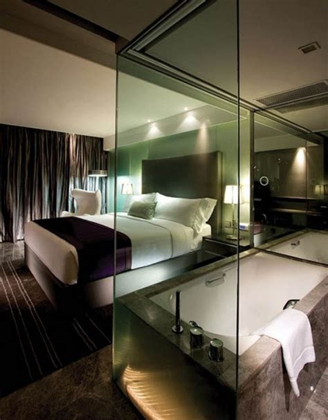 hotel style bedroom furniture 33 cool hotel style bedroom design ideas digsdigs