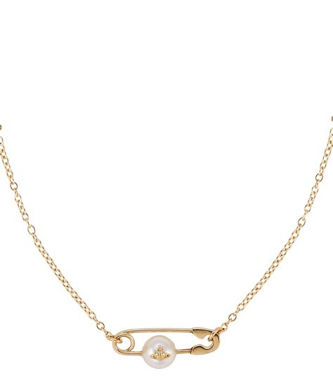 small necklace small necklace vivienne westwood