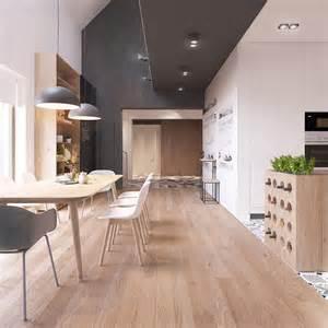 interior designer architect best 25 scandinavian house ideas on